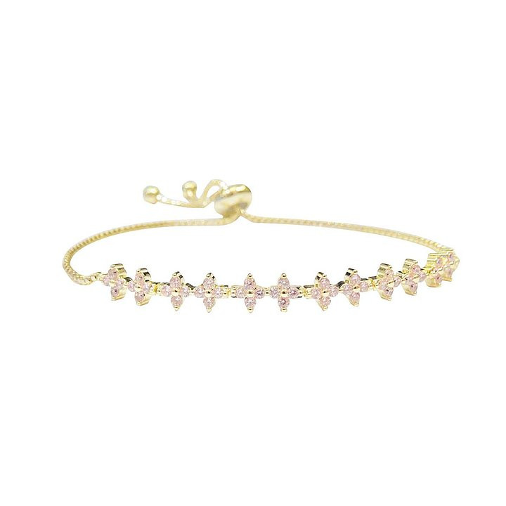 GLIMMER ARMBAND SUMMER