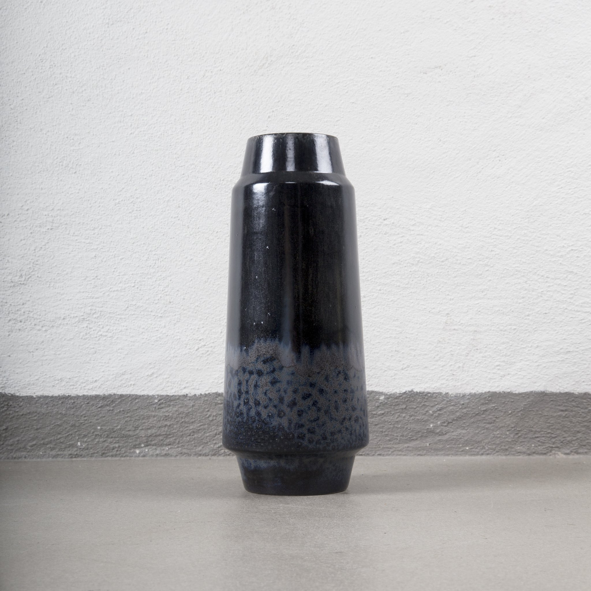 Link Vase, Small