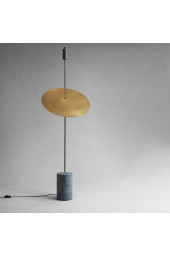 The Moon Floor Lamp