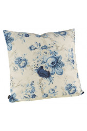 SANCTUARY ROSE Cushioncover