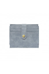 STILE CARD HOLDER DAUVE