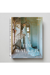 Tim Walker, PICTURES