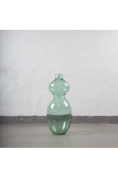 Bali Vase - Light Green