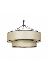 Lampa Top Hat