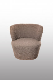 Lounge Chair Umber