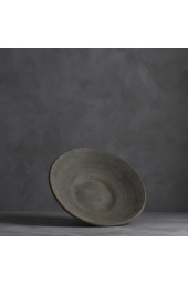 Sphere Bowl Big - Dark Grey