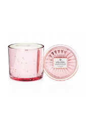 VOLUSPA PROSECCO ROSE