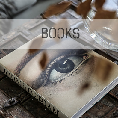 Books Text